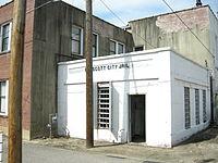 Jail entrance.JPG