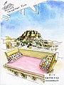 Jaisalmer-杰伊瑟尔梅尔-画中的日记-罗一丁.jpg