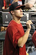 Jake Lamb on June 6, 2015.jpg