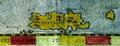 Jamaica 1562 (Girolamo Ruscelli).png