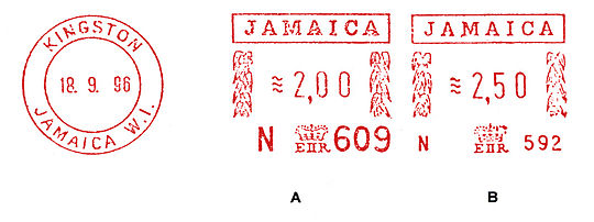 Jamaica stamp type 12.jpg