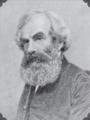James Backhouse, botanist.png