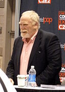 James Cosmo.jpg