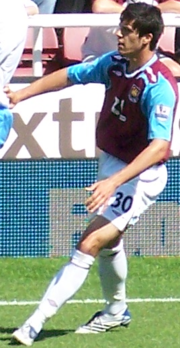 James Tomkins.png