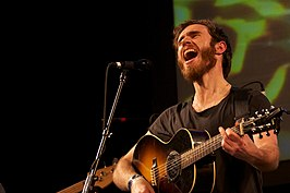 James Vincent McMorrow at the SXSW 2011 (a).jpg