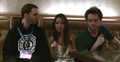 Jamie Chung Matt O'Leary SXSW Interview.png