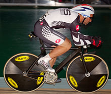 Jamie Staff - Kilo Time Trial.jpg