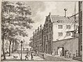 Jan Bulthuis, Afb 010001000273.jpg