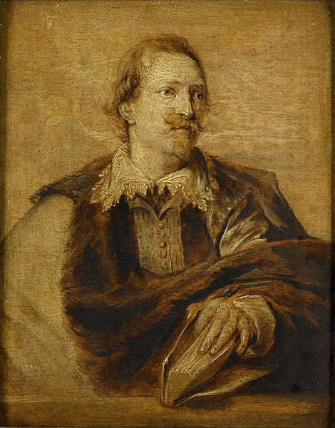 File:Jan Caspar Gevaerts - Workshop of Anthony van Dyck 002.jpg