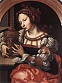 Jan Gossaert - Lady Portrayed as Mary Magdalene - WGA09768.jpg