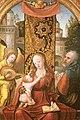 Jan Van Dornicke - Madonna and Child.jpg