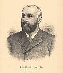 Jan Vilímek - František Bartoš.jpg