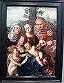 Jan van hemessen, sacra famiglia, 1550-1575 ca..JPG