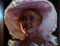 Jane Powell in Two Weeks With Love (3).png