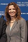 Jane Poynter at the National Press Club in Washington.jpg