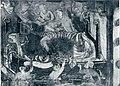 Janez Aquila - Smrt sv. Martina.jpg