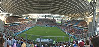 Japan-Senegal in Yekaterinburg (FIFA World Cup 2018) 55.jpg