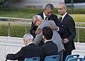 Japan Obama Hiroshima (27536341375).jpg