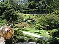 Japanese Garden (183452803).jpg
