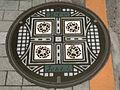 Japanese Manhole Covers (10925428164).jpg