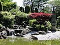 Japanischer-garten-pagode-03.jpg