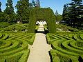 Jardín Casita.JPG
