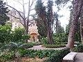 Jardín de Monforte 107.jpg