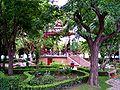 Jardim de Sacavem I.jpg