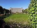 Jardin des Plantes de Paris 2012.JPG