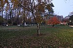 Jardin du Ranelagh, Paris 16e, automne 9.jpg