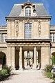Jardin du musée Carnavalet 3.jpg