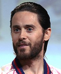 Jared Leto by Gage Skidmore.jpg