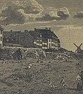 Jarmers Tårn 1885.jpg