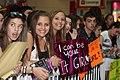 Jason Derulo Fans (6248744949).jpg