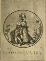 Jaures-Histoire Socialiste-I-p585.PNG