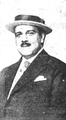Javier García Rodrigo.png