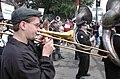 Jazz Funeral for Democracy - Trombone.jpg