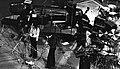Jazztrack Berliner Jazztage 1975.jpg