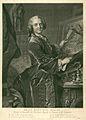 Jean-Bapstiste Massé (Tocqué).jpg