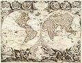 Jean-Baptiste Nolin - Le Globe Terreste.jpg