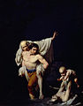 Jean-Baptiste Regnault - The Flood, 1789.jpg