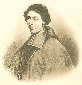 Image illustrative de l'article Jean-Baptiste de La Croix de Chevrières de Saint-Vallier