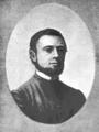 Jean-Marie Delavay-portrait.png