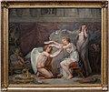 Jean-baptiste greuze, psiche incorona l'amore, 1785-90 ca.jpg