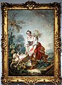 Jean-honoré fragonard, la gioia della maternità, 1754 ca.jpg
