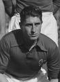 Jean Baratte (1949).png