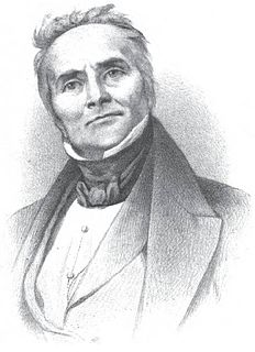 Jean Charles Athanase Peltier French physicist