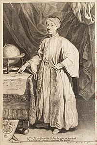 Jean de Thévenot.jpg