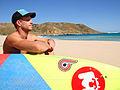 Jeff Rowley Big Wave Surfer Western Australia Photo by Xvolution Media - Flickr - Jeff Rowley Big Wave Surfer (3).jpg