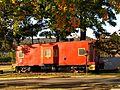Jellico-caboose-tn1.jpg